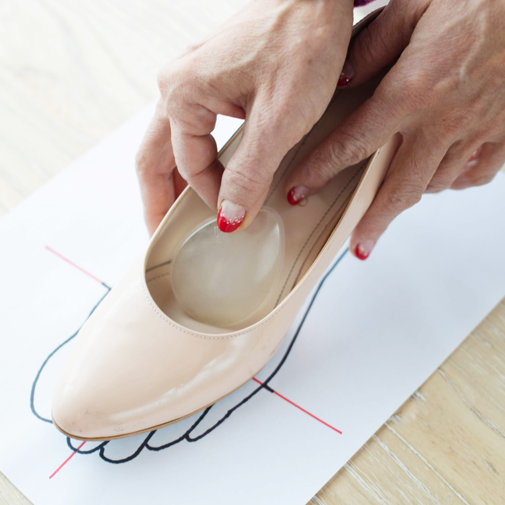 img-insole-lesson-1
